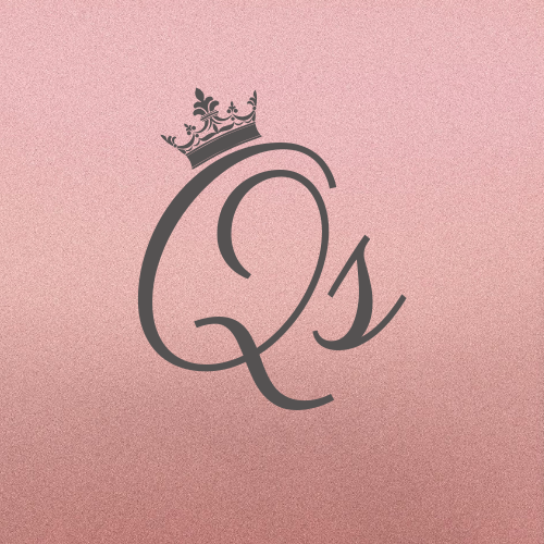 Introducing Queenz Space!!!