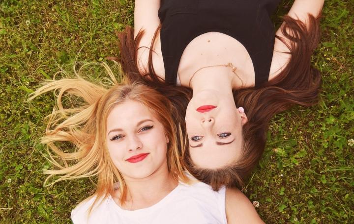 Part 1: What isFriendship?